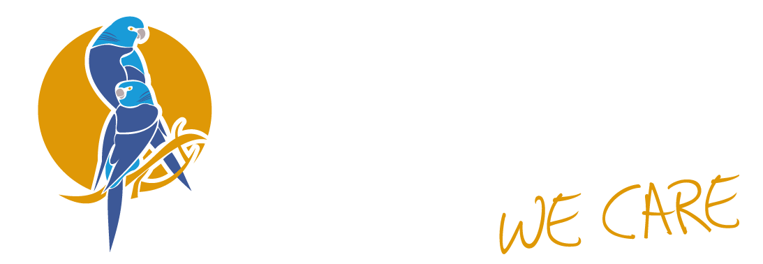 Loro Parque Foundation